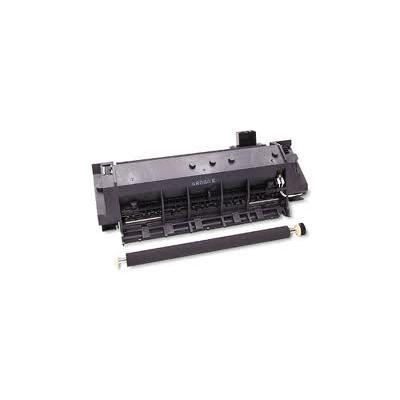 IBM NP17 FUSER KIT LV 120V